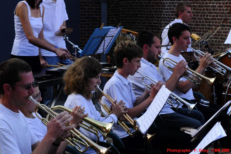 stage_2008_detry-31