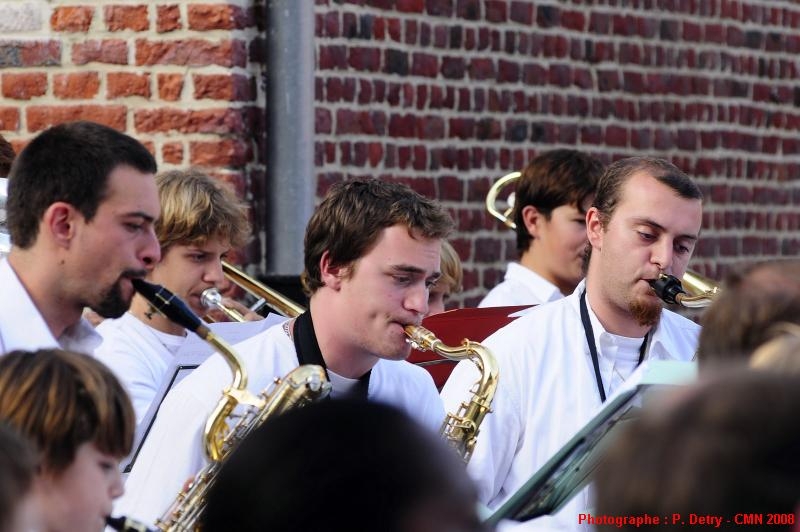 stage_2008_detry-34